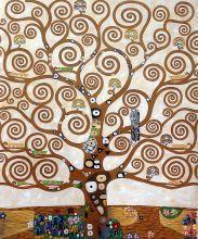 Tree of Life - 20