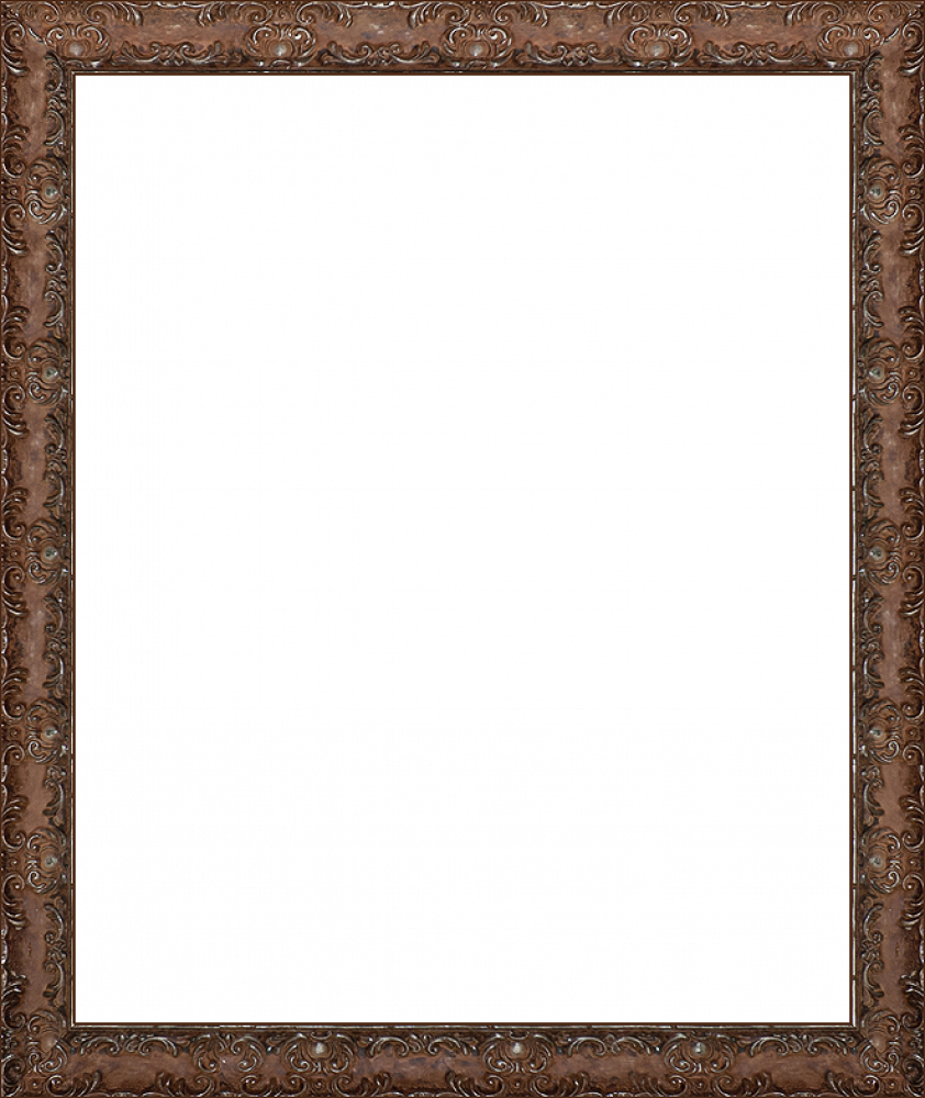 "Italian Renaissance Frame 20""X24"""