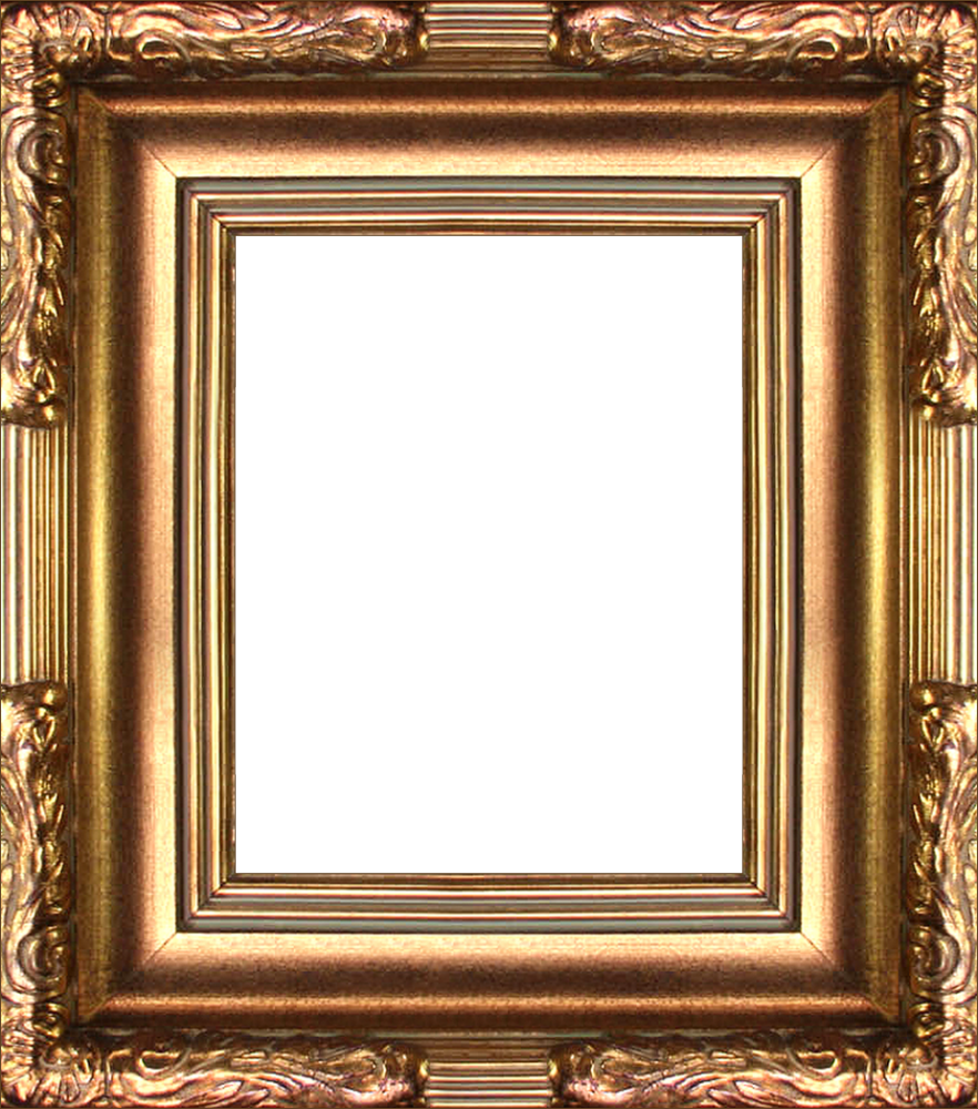 florentine gold frame 8 x10 canvas art reproduction oil paintings. Black Bedroom Furniture Sets. Home Design Ideas