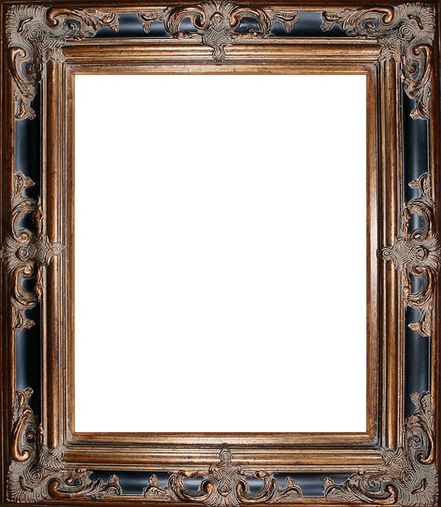 "Excalibur Frame 20""X24"""