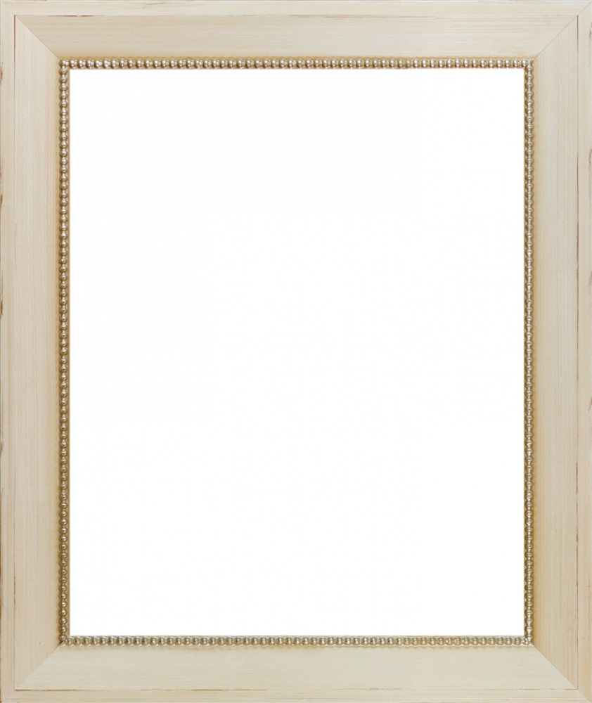 constantine frame 16 x 20 canvas art reproduction oil paintings. Black Bedroom Furniture Sets. Home Design Ideas