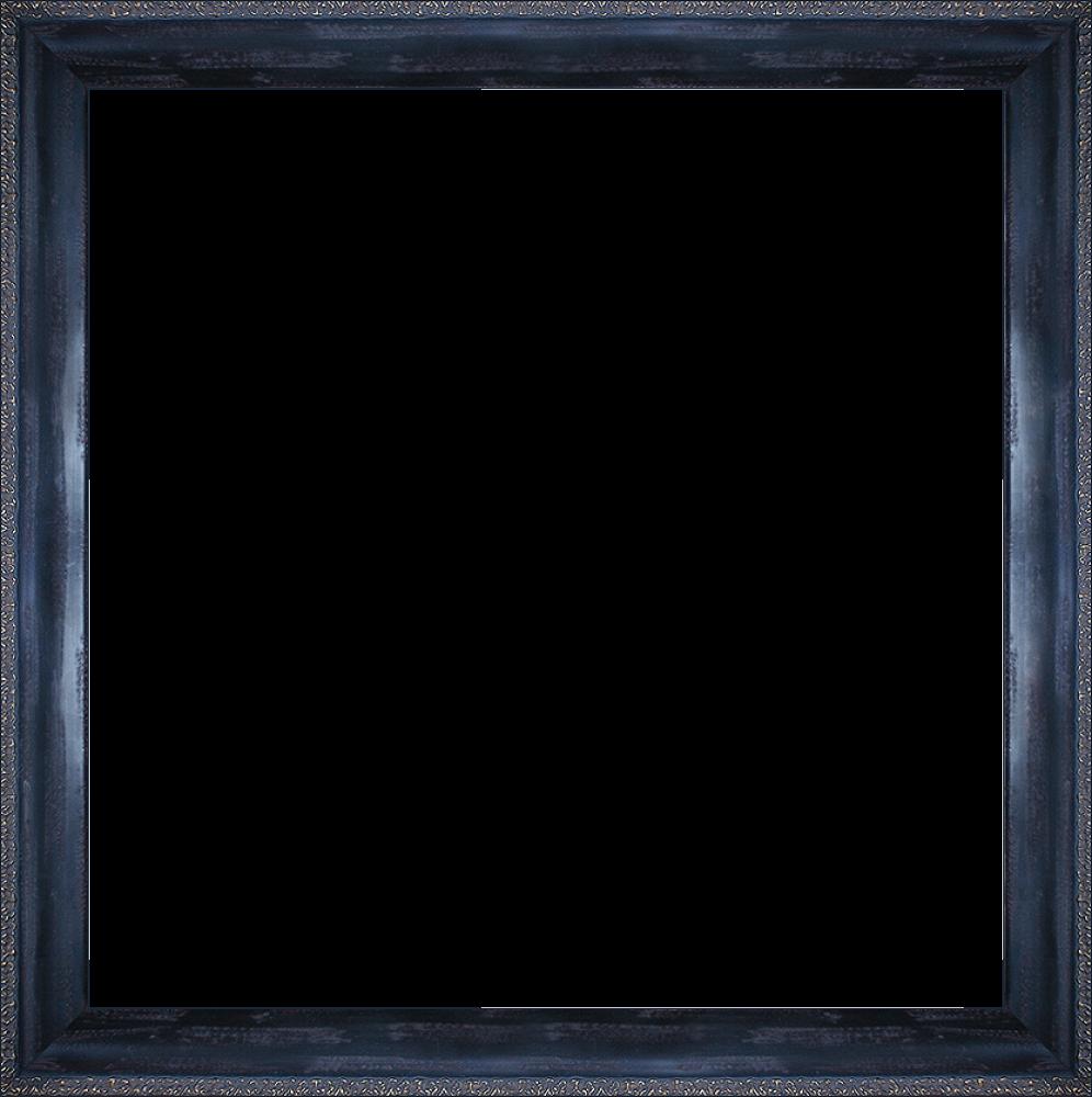 la scala king frame 24 x24 canvas art reproduction oil paintings. Black Bedroom Furniture Sets. Home Design Ideas