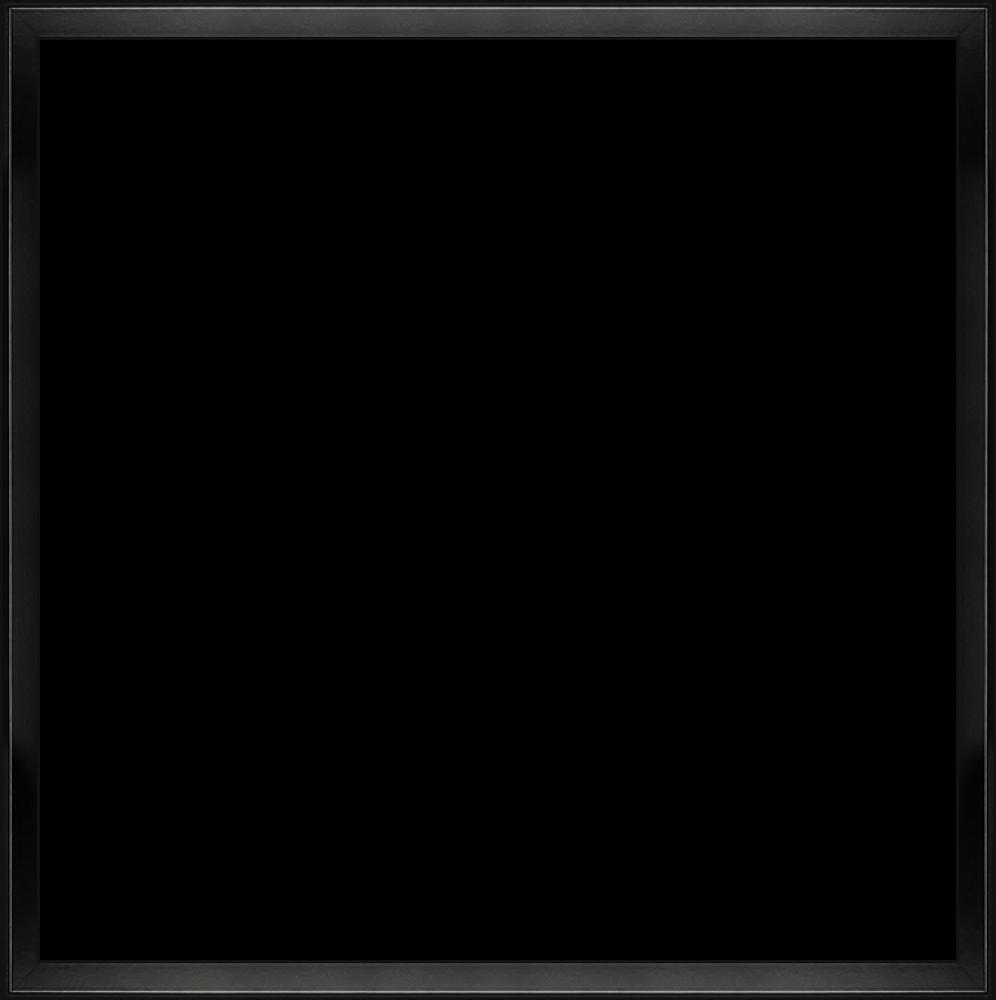 black wood frame png - photo #41