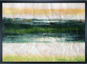 Geo Horizon 7 Pre-Framed