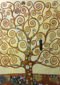 Tree of Life (Affordable Line)
