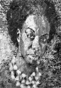 Nina Simone - 36