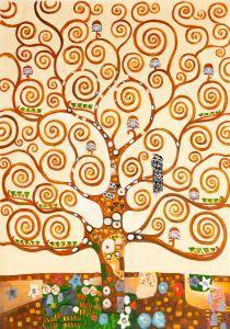 Tree of Life - 36