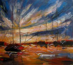 Harbour - 24