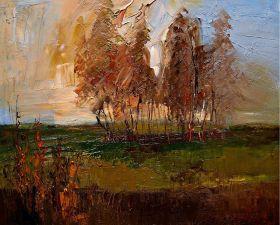 Autumn (Scene) - 40