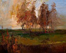 Autumn (Scene) - 10
