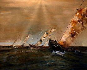Boats - 40