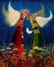 Angels - 10