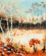 Autumn 45211170 Reproduction