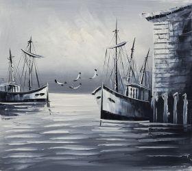 Fishing Classic - 24