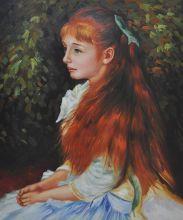 Irene Cahen d'Anvers (1872-1963), 1880 - 20