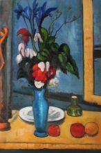 Le Vase Bleu - 24