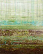 Moss Surface