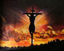 Incarnation the Holy Soul