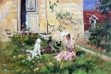 Spring, 1873
