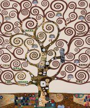 Tree of Life (Luxury Line)
