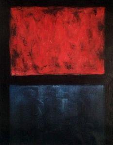 No.14, 1960