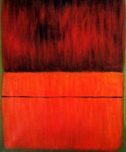 Untitled,1959