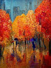 Autumn - 30