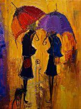 Rain - 30