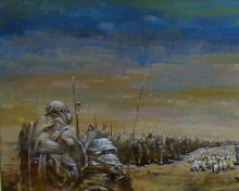 Exodus