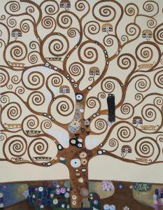 Tree of Life - 16