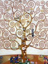 Tree of Life (Luxury Line) - 30