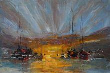 Boats - 36