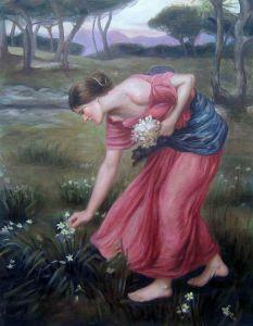 Narcissus - 20