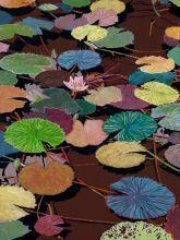 Muddy Waters - 36