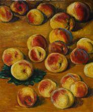 Peaches - 20