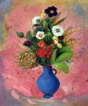 Flowers, 1905