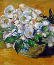 Christmas Roses, 1883 - 20