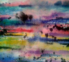 Landscape 56