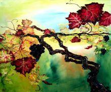 Vines 1