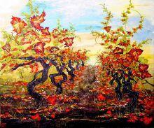 Vines 3