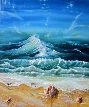 An Oceansoul
