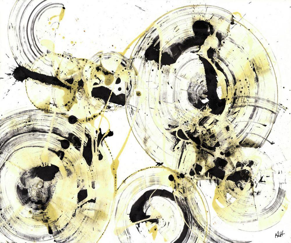 Sphere Series 166167010811