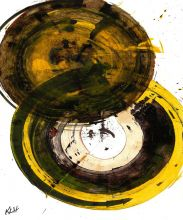 Sphere Series 146122510