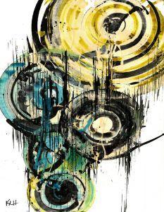 Sphere Series 77042011
