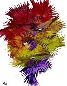 Phoenix Is rising Series 1815022514