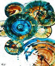 Sphere Series 1289121912