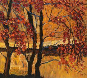 Autumn - 24