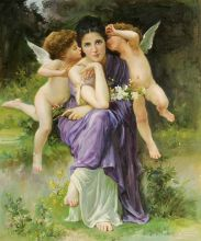 Songs of Spring, 1889