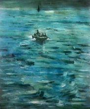 Catching Neptune - 20