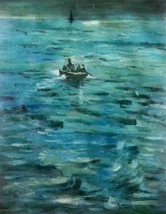 Catching Neptune